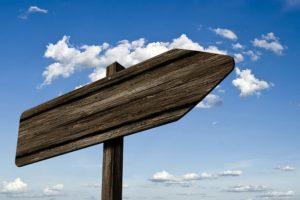 introwertiert Inbound Marketing Hilfe