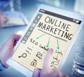 introwertiert Seminare Online-Marketing